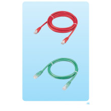 Ul liste cat 6 cable cat6 utp rj45 plug OEM disponible